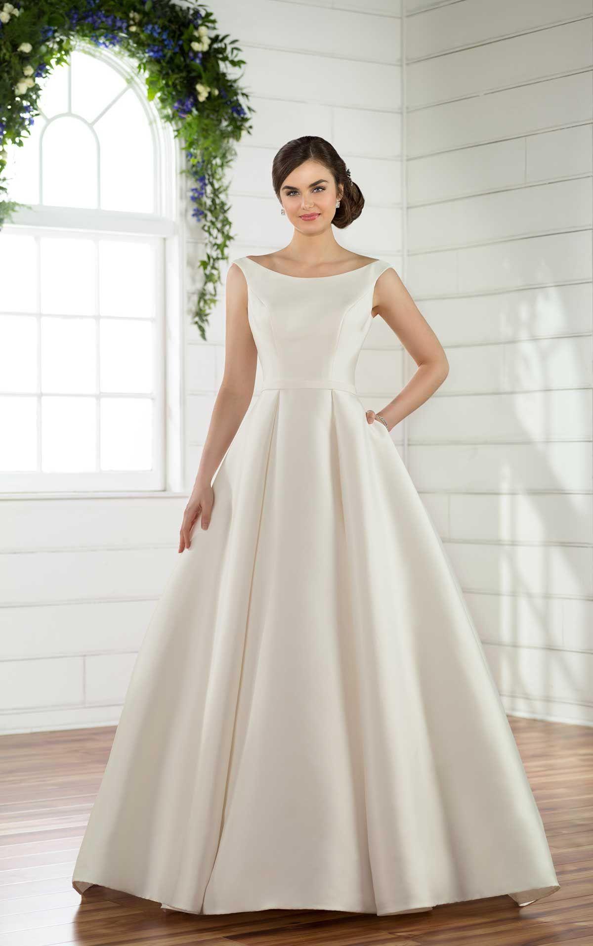 Short And Sweet Wedding Dress Essense Of Australia Wedding Dresses Sweet Wedding Dresses Short Lace Wedding Dress [ 1799 x 1128 Pixel ]