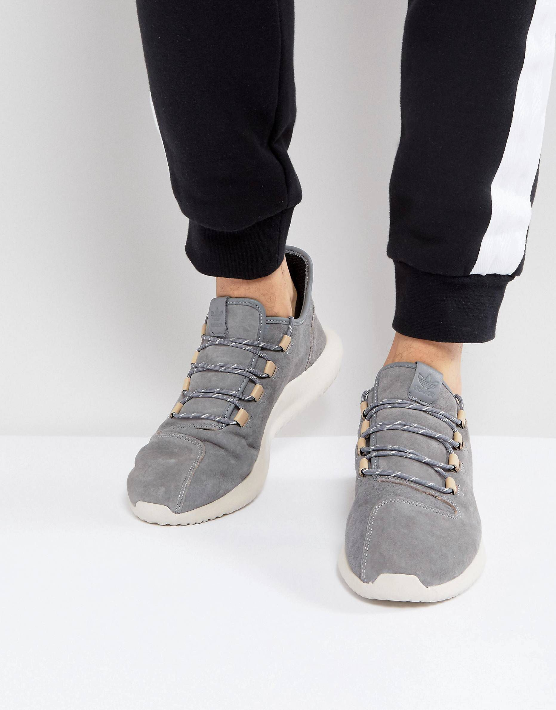 new arrival 1acd9 22276 LOVE this from ASOS! | Clothing | Adidas tubular shadow ...