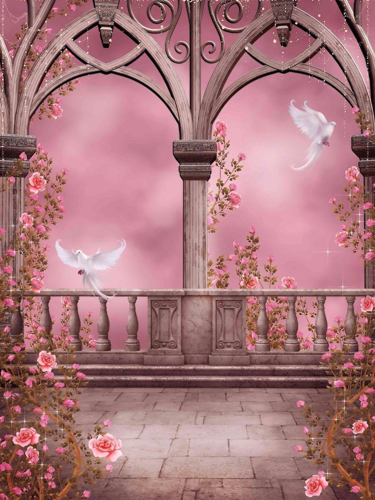 خلفيات استوديو للتصميم جودة عالية Hd اخبار العراق Studio Background Images Anime Backgrounds Wallpapers Photoshop Backgrounds Free