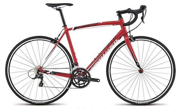 So You Are Looking For The Best Road Bike Under 1000 Here Are
