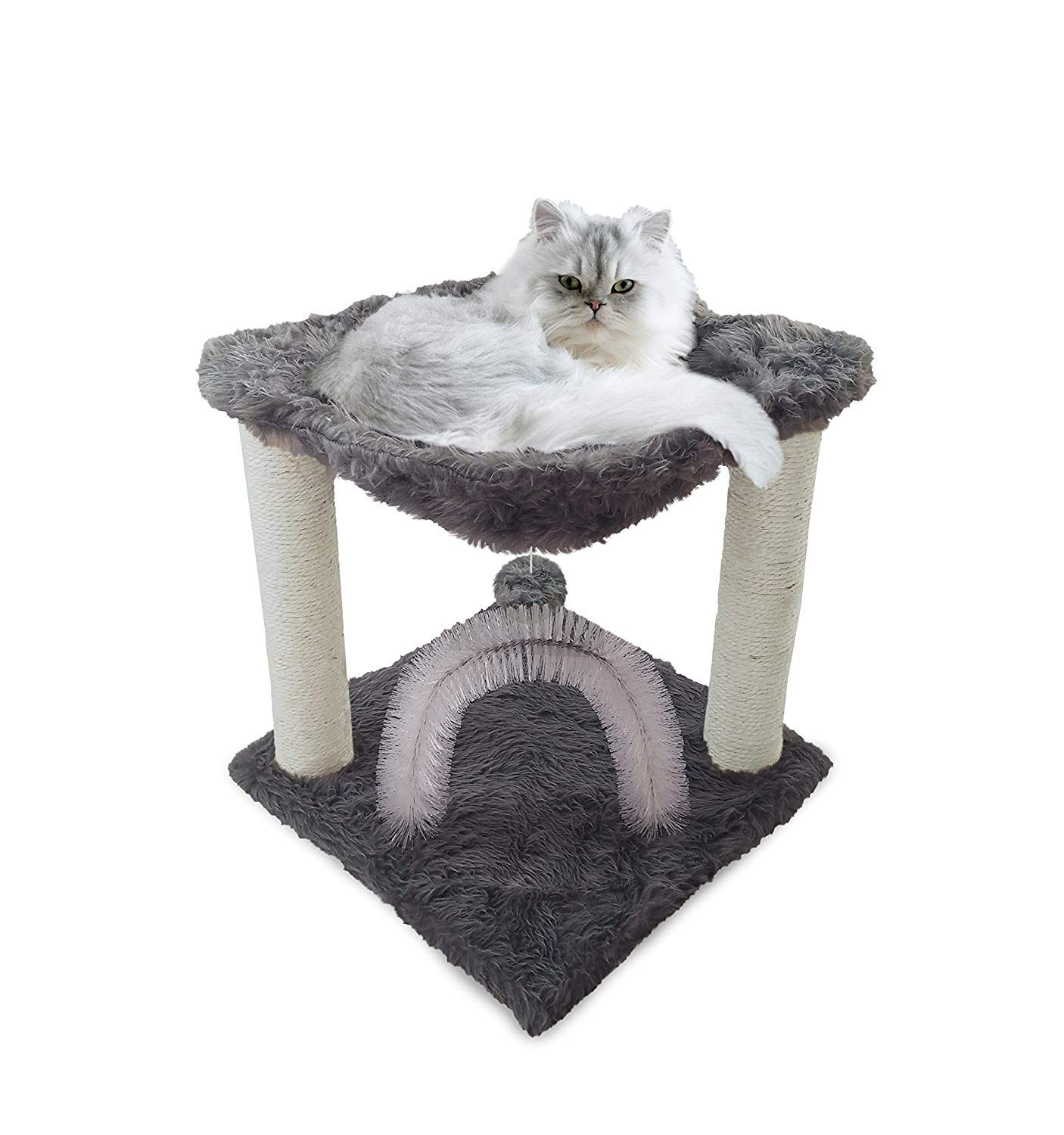 110 Cat Houses And Condos Ideas Cat Bed Cat House Cats