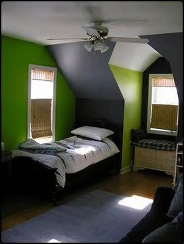 Image Detail For  Teen Boys Bedroom Furniture Collection From Dearkids