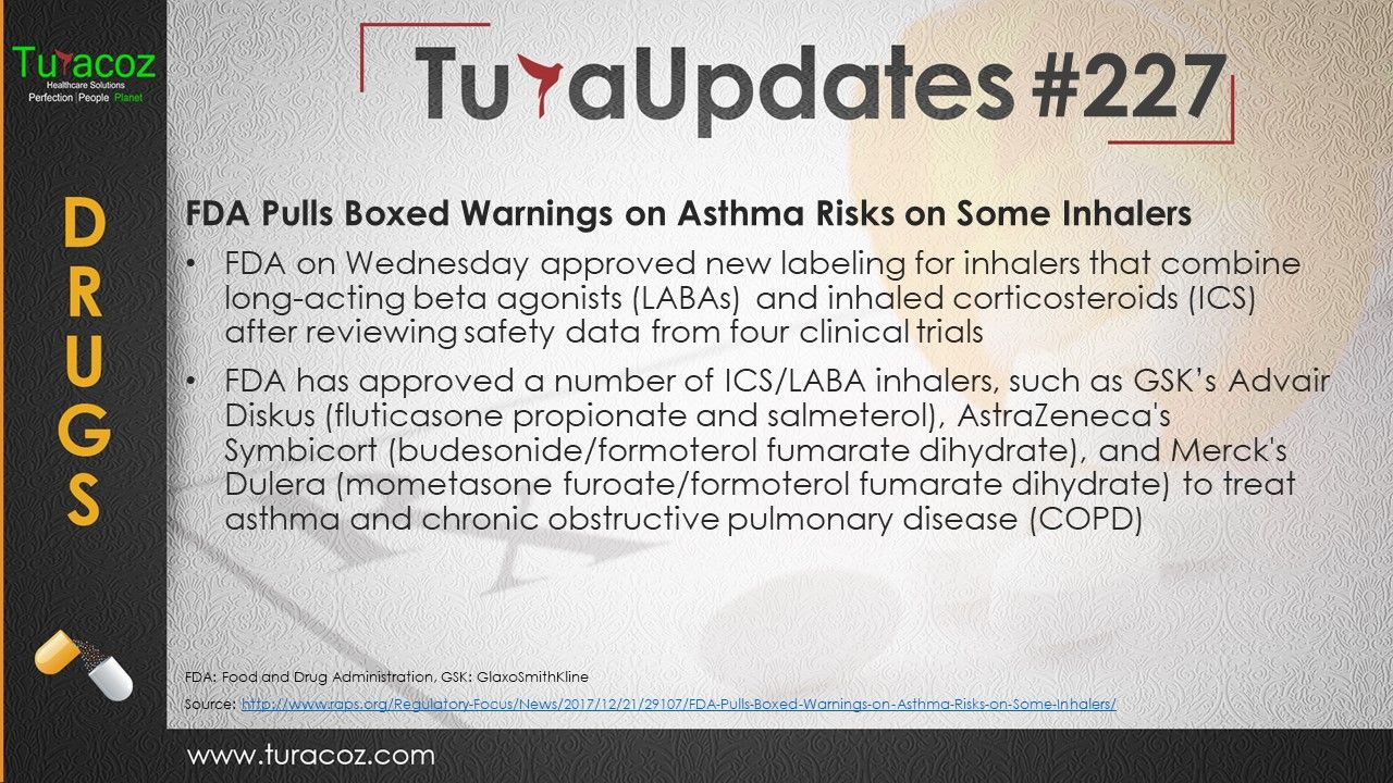 Pin On Turaupdates