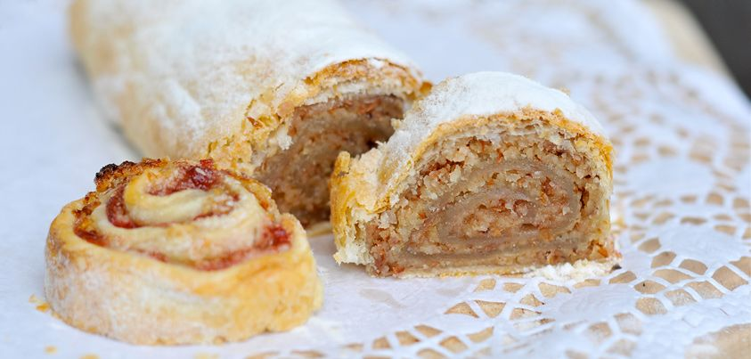 Kuchen glutenfrei fructosefrei