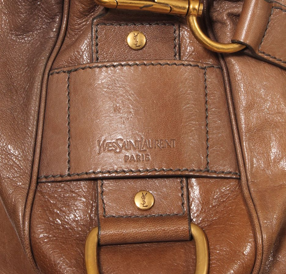 Yves Saint Laurent Bag New favourite second hand designer