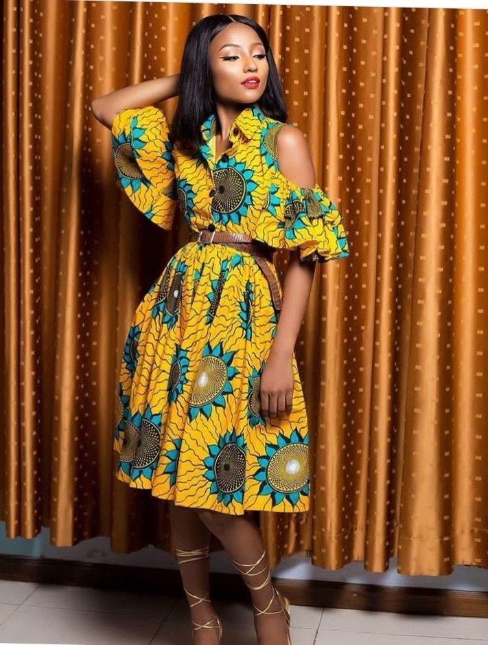 pin by havilah on african fabrics in 2018 pinterest. Black Bedroom Furniture Sets. Home Design Ideas