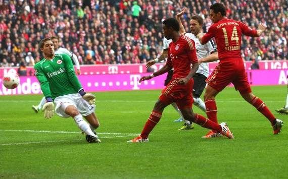Prediksi Taruhan Bola Terpercaya Di Indonesia Frankfurt Frankfurt Am Main Bremen