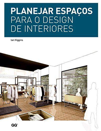 Cor Espaco E Estilo Dica De Livro Livros De Design De