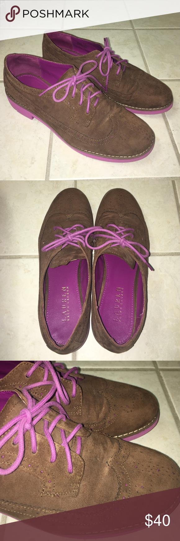 Lauren Ralph Lauren Shoes | Ralph lauren shoes, Ralph