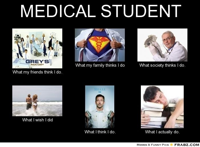 Med Student Quotes Quotesgram With Images Medical Student