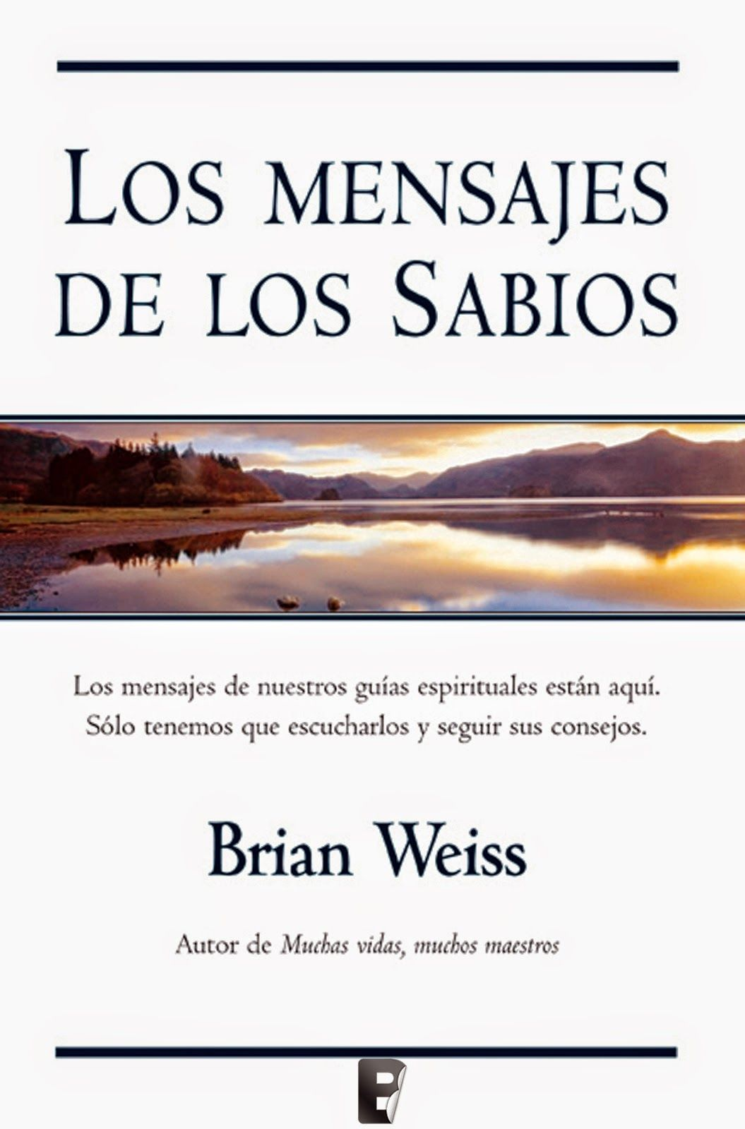 Descargar Libros Completos De Google Books Abundancia Amor Y Plenitud Libros Para Descarga Quotmuchas