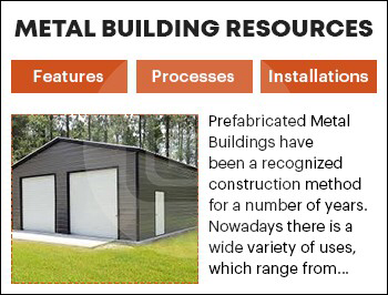 Prefab Metal Buildings Prefabricated Steel Buildings Guide Metal Buildings Metal Building Prices Prefab Metal Buildings