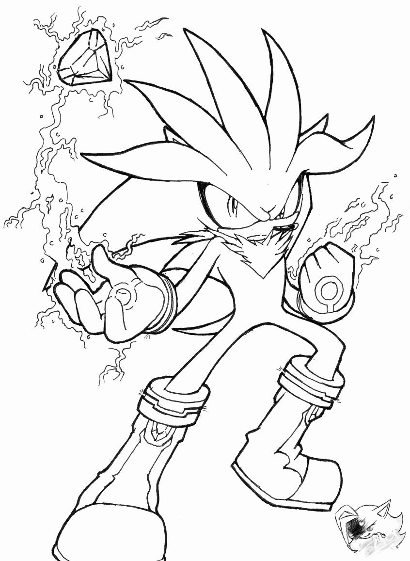 Sonic The Hedgehog Coloring Book Inspirational Pages Coloring Sonic The Hedgehog Coloring Book Free In 2020 Fox Coloring Page Hedgehog Colors Disney Coloring Pages