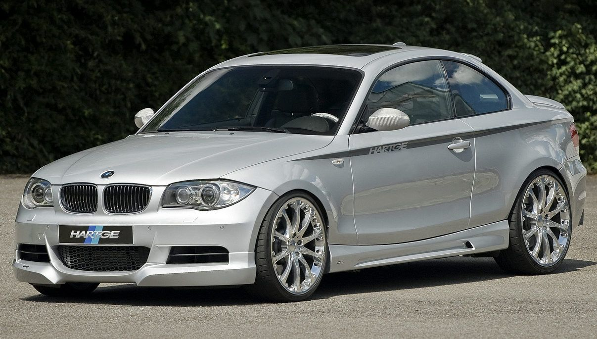 Bmw 128i Cabriolet Hd Wallpapers Ultra Hd Car Wallpapers ...