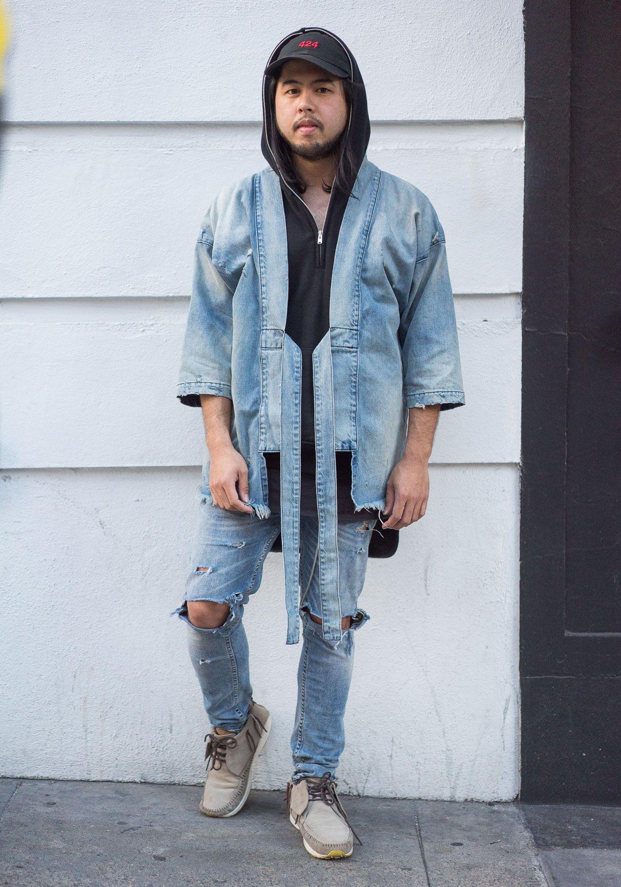 Sf Looks Luxury Streetwear Urban Street Style Street Style Inspiration