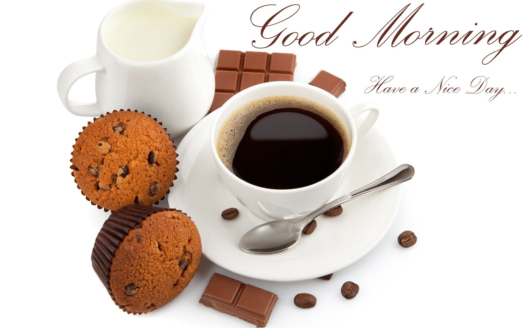 Good Morning Coffee Photos: Good Morning Hd Coffee Photos Coffee Wallpapers Images For