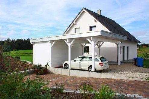 Carport Abri Garage Couverture Auto Double Carport Abri Garage Abri Abri D Auto