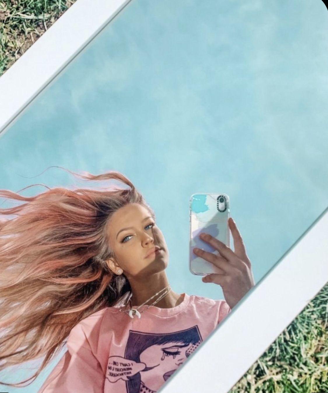 Pin Kenleighbrookee Selfie Poses Instagram Instagram Ideas Photography Selfie Poses