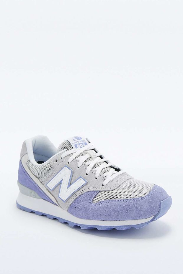 new balance 996 urban outfitters