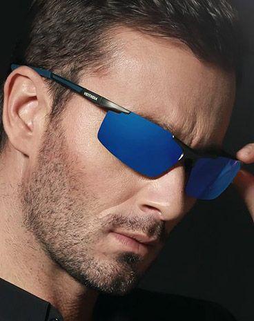 sunglasses for men sports  26 Popular And Best Sunglasses For Men