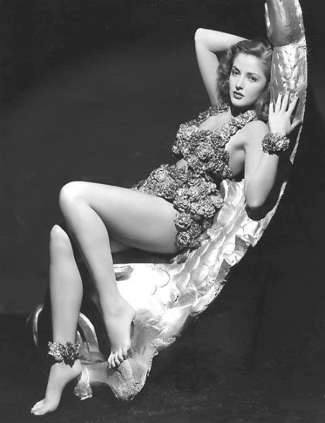 martha vickers picturesmartha vickers photos, martha vickers, martha vickers actress, martha vickers the big sleep, martha vickers imdb, martha vickers bathurst, martha vickers measurements, martha vickers pictures, martha vickers bio, martha vickers feet, martha vickers movies, martha vickers hot, martha vickers newbury, martha vickers tumblr, martha vickers photo gallery, martha vickers wedding, martha vickers height, martha vickers daughter, martha vickers grave