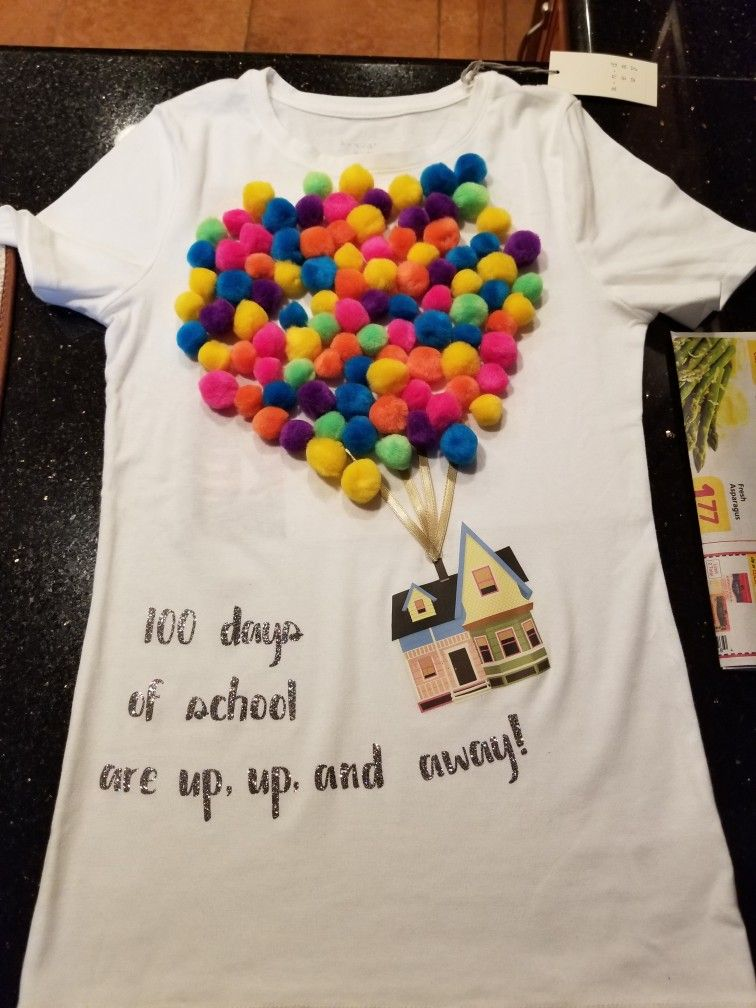 100th Day Of School Shirt With Images 100 Days Of School