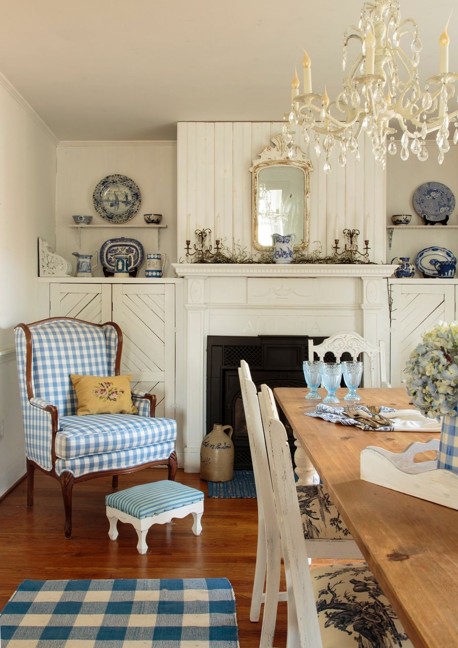 everafter farm circa old houses old houses for sale and historic rh pinterest com