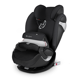 Pallas M Fix With Images Car Seats Toddler Car Seat