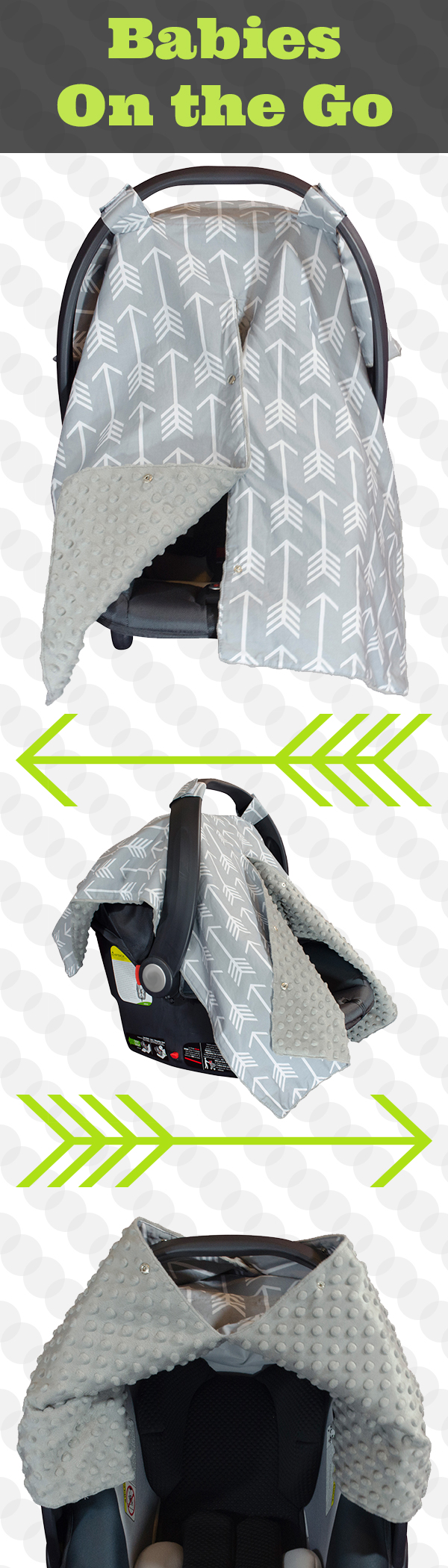 Pin By Mrs Ruthy Derensiscky On Baby Gear Pinterest Car Dr Brownamp039s Zebra Lovey With Pink One Piece Pacifier Dot Bayi Carseat Covers Keep Your Protected From Germs Strangers And Who Knows What Else