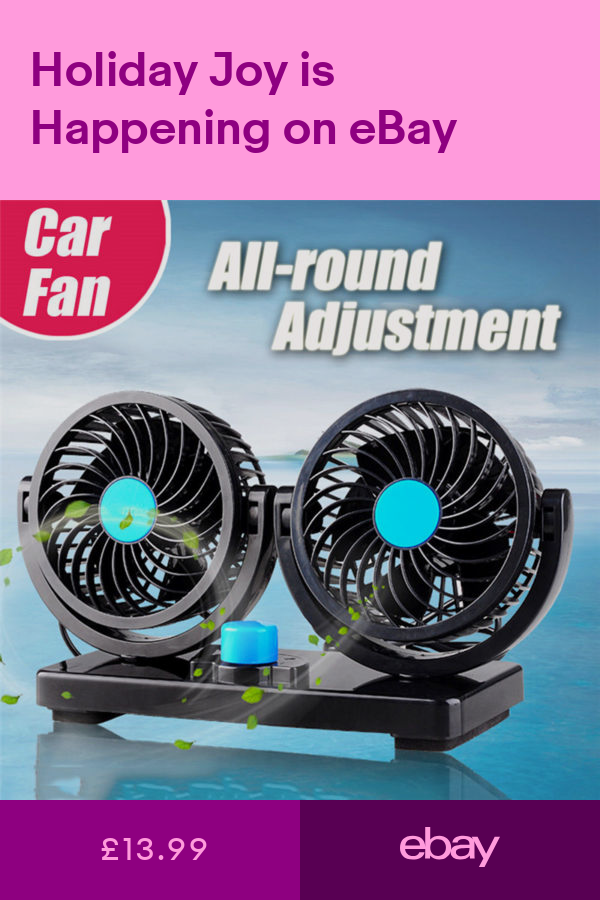 Portable Air Conditioners Home Furniture & DIY ebay
