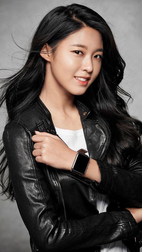 Asian Hotties - Beautiful busty asian goddess