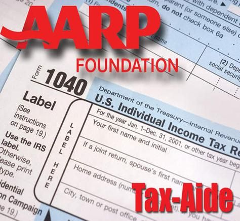 The AARP Tax-Aide program is offering free tax help sessions at some ACPL branch locations. These drop-in sessions are offered on a first come, first served basis. Those seeking assistance might want to bring: ID; Social Security card(s); copy of their last tax return; real estate tax paid receipt; and any 2013 tax forms that apply (W-2, W-2G, 1099-R, 1099-INT, 1099-DIV, 1099-B, 1099-MISC, SSA-1099, RRB-1099).