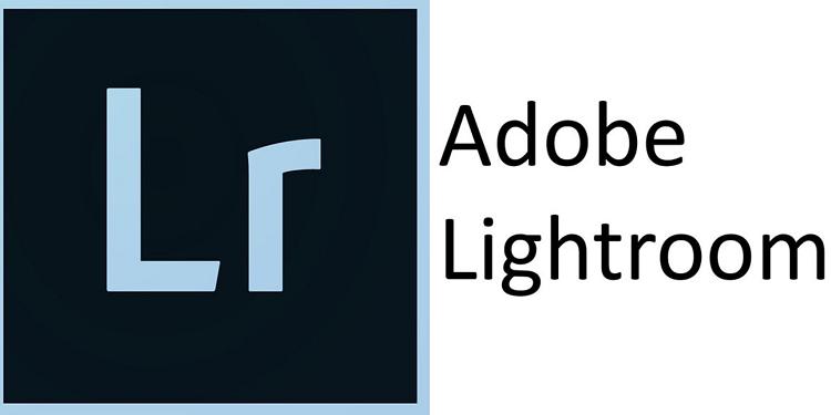 20+ Best Adobe Lightroom Tutorials and useful tips