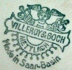 Villeroy Und Boch Mettlach villeroy boch mettlach 23 food festival branding