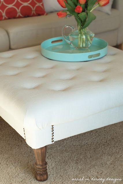 Fabulous Pin On Diy Furniture Ncnpc Chair Design For Home Ncnpcorg