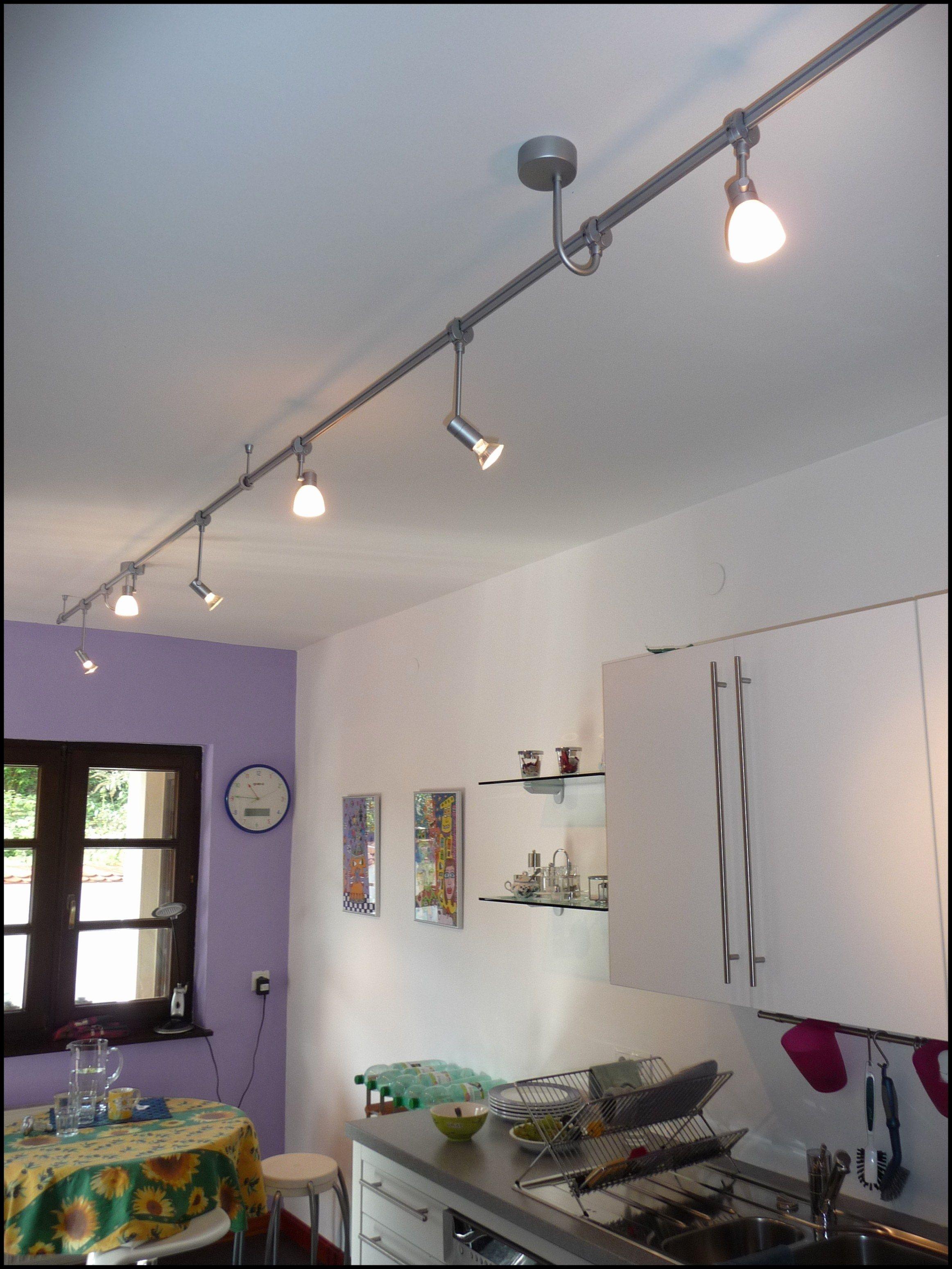 34 Einzigartig Kuchenlampe Blau Interior Home Decor Ceiling Lights