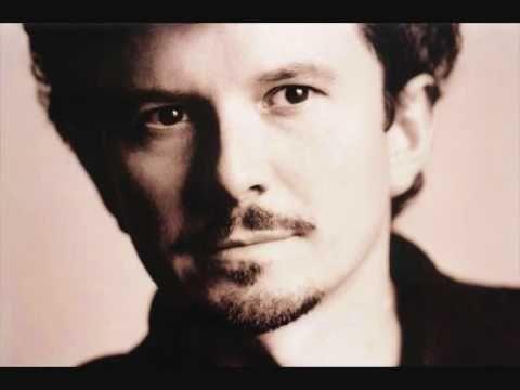 Jacek Wojcicki Goniac Kormorany Youtube Polish Music Songs