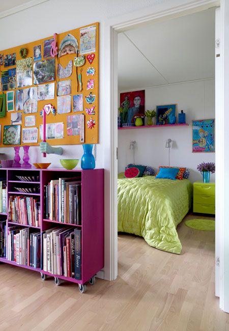 La Maison Möbel : home garden la maison color e de gitte comfort zone ~ Watch28wear.com Haus und Dekorationen