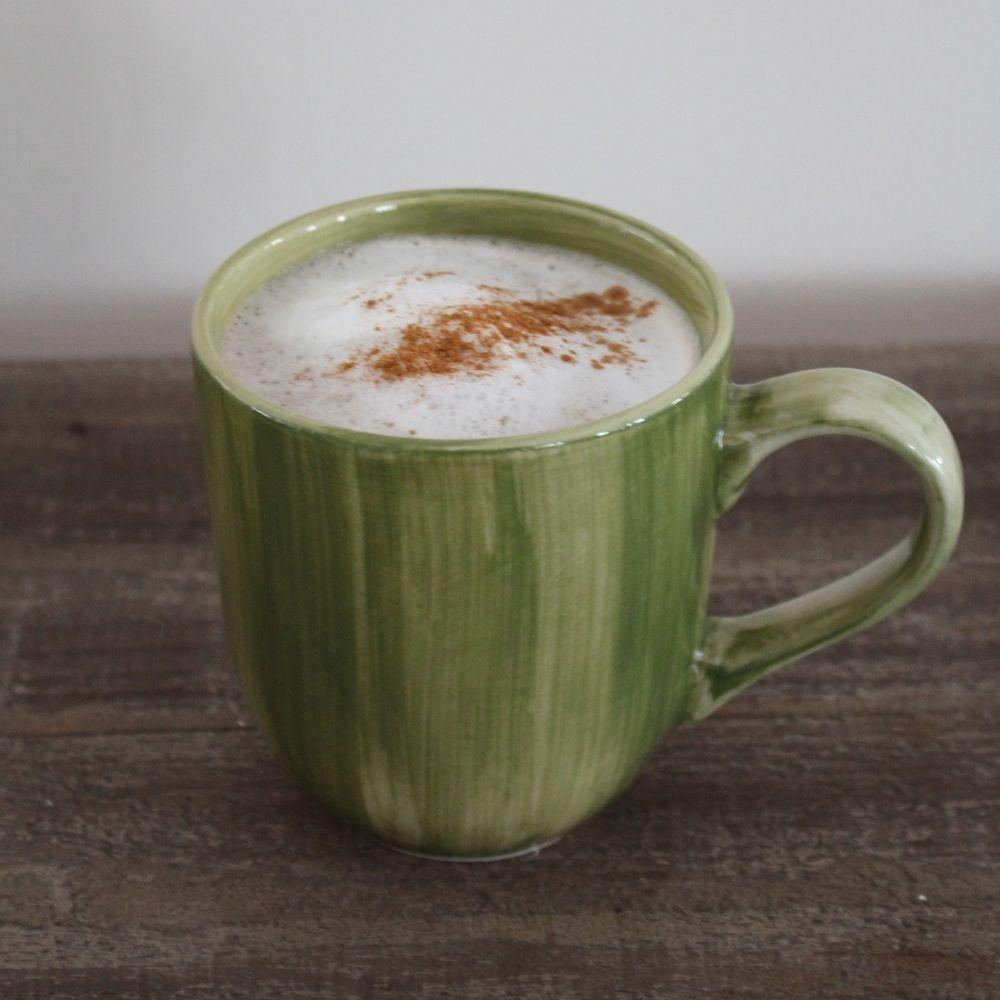 Homemade Starbucks Recipes