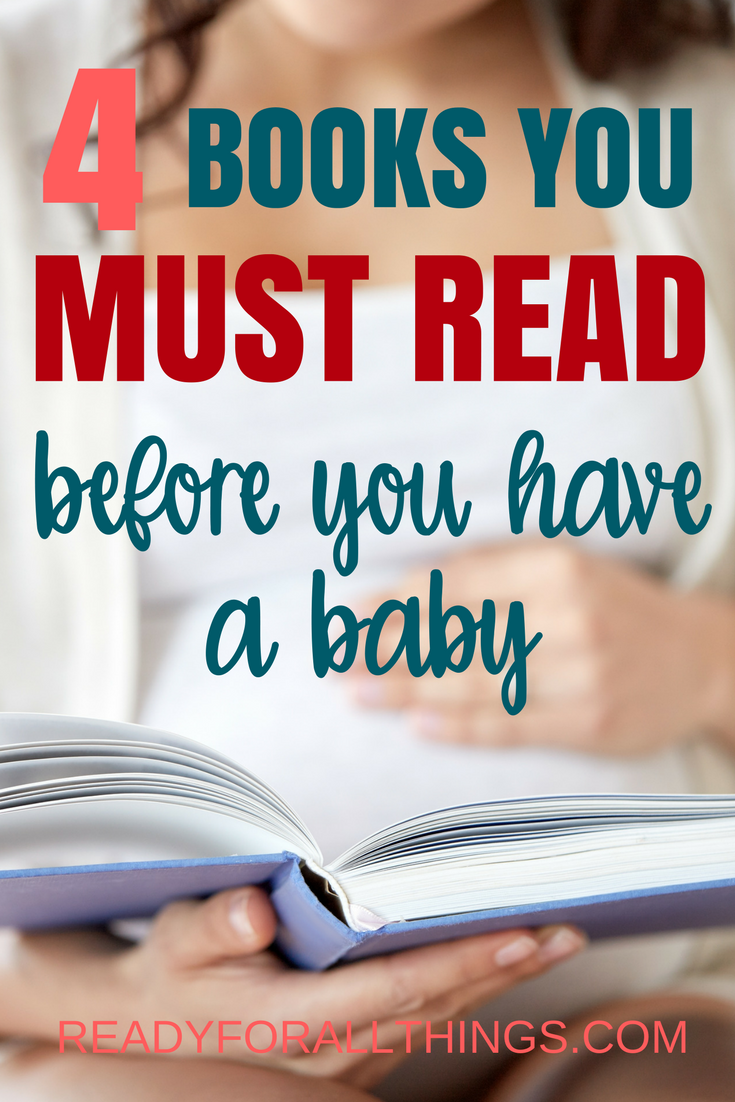 How much can you learn about pregnancy