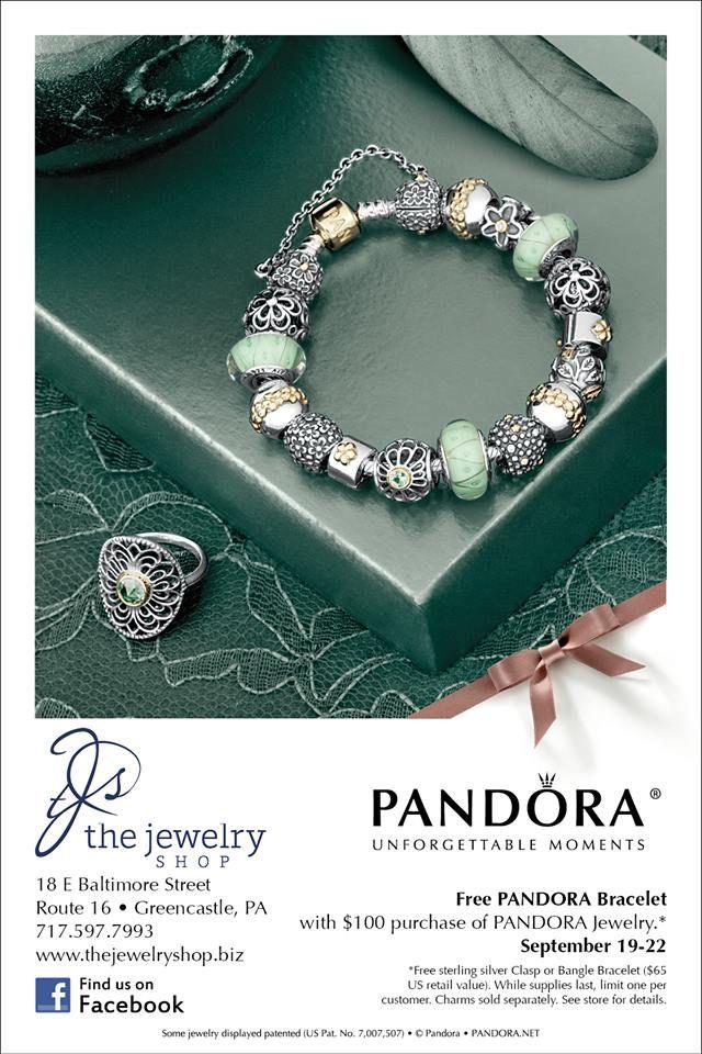 29++ The jewelry shop greencastle pennsylvania info