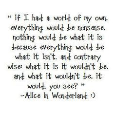 Mad Hatter Quotes Amazing Mad Hatter Quotes  Google Search …  Love  Pinterest  Mad Hatter
