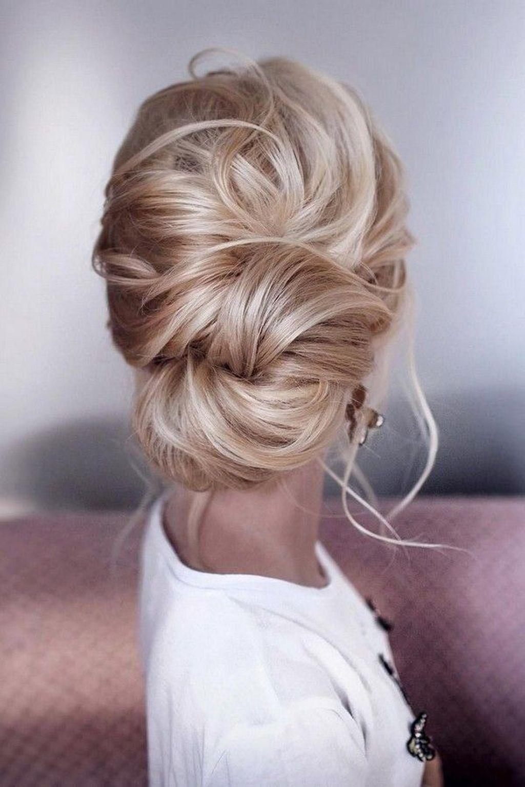 37 delightful wedding hairstyles ideas   wedding ideas