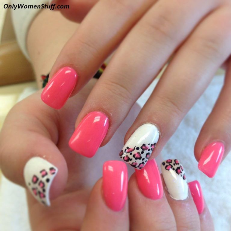 Nail Designs Easy To Do At Home - valoblogi.com on ideas nail polish without tools, beauty tools, artist tools, easy nail designs without tools, nail decorating tools, art tools, web design tools,