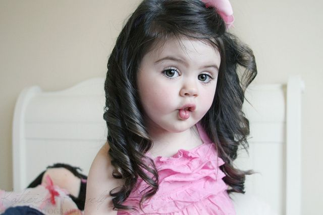 صور بنات صغار حلوات للتصميم 2014 صور بنات اطفال جاهزه للتصميم صور بنوتات حلوين مقصوصه للتصميم 2014 Beautiful Baby Girl Cute Baby Pictures Cute Baby Girl