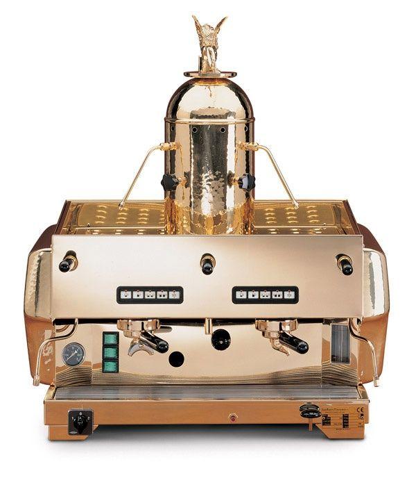 vintage espresso bar machine - Google Search