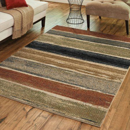 Shop By Brand Better Homes Area Rugs Area Rug Sizes