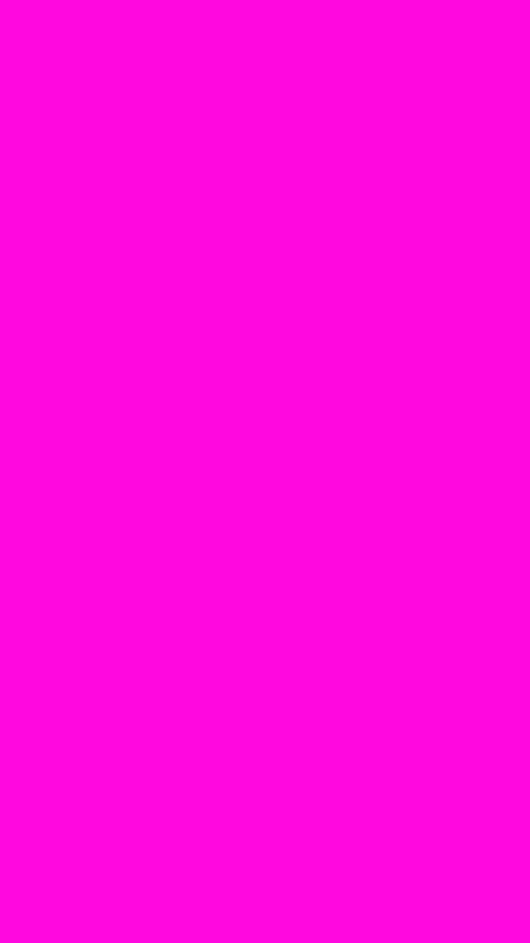 Ff08df Solid Color Image Solidcolore