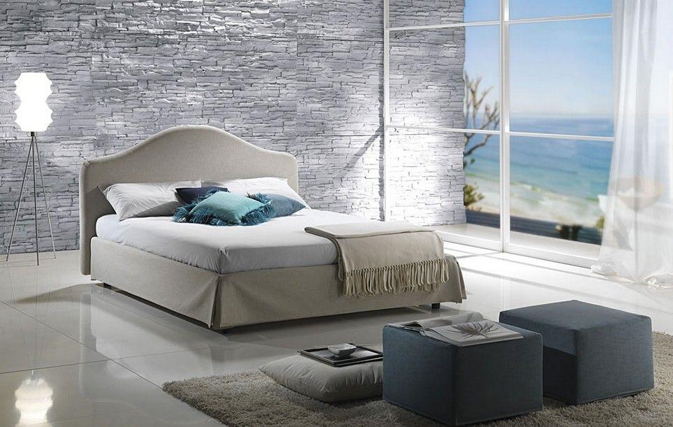 quelle couleur choisir pour une chambre coucher moderne. Black Bedroom Furniture Sets. Home Design Ideas
