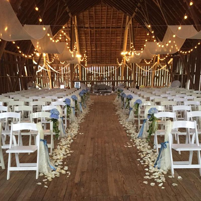 Outdoor Wedding Venues Nj: Charlevoix, Michigan Wedding And Events Photo Gallery